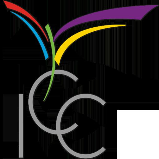 ICC Bruxelles