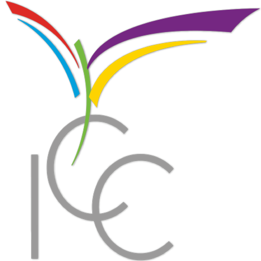 ICC Lyon