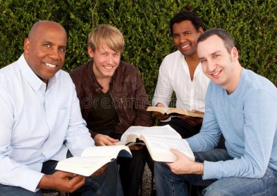 men-s-group-bible-study-multicultural-small-group-diverse-people-talking-laughing-95749401