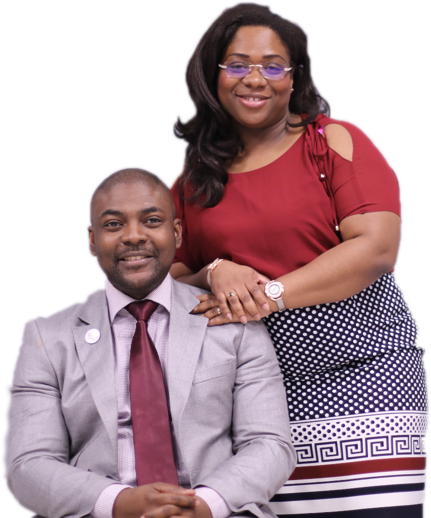 rencontres frontières pour les couples chrétiens
